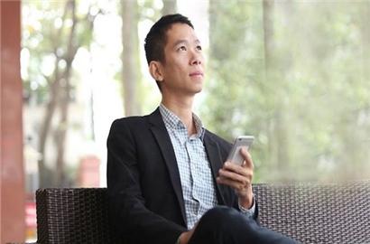 Xu hướng đầu tư công nghệ lõi để siêu cá nhân hoá trải nghiệm khách hàng