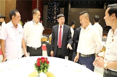 Quảng Ninh không tự mãn với 'ngôi vương' PCI