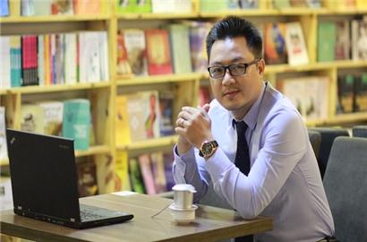 HR: Tham mưu trưởng của doanh nghiệp mùa dịch Covid-19