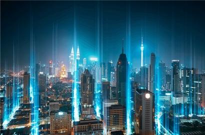 Quản trị dữ liệu là thách thức mới của toàn nhân loại