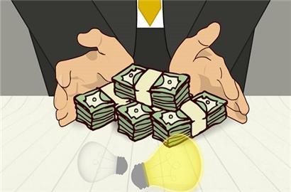 Tìm lời giải cho bài toán gọi vốn của doanh nghiệp khởi nghiệp