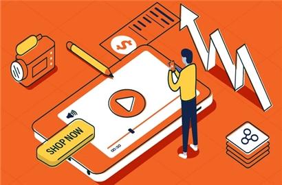 3 xu hướng thương mại điện tử trong năm 2021