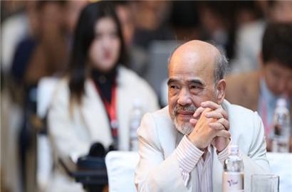 GS. Đặng Hùng Võ: 'Chắc chắn có lợi ích nhóm trong các dự án BT'