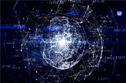 Blockchain sẽ phát triển như thế nào trong năm 2018?