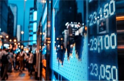 Kinh tế thế giới sẽ ra sao trong năm 2019?