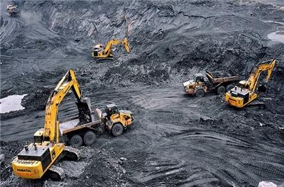Mối hiểm họa từ tro xỉ nhiệt điện than