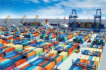 Ngành logistics sau EVFTA: Phát triển hoặc bị thôn tính
