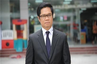 Chủ tịch VCCI khuyến nghị doanh nghiệp giữa chiến tranh thương mại