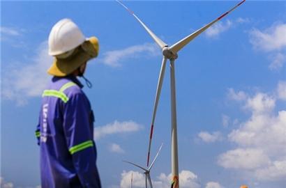 Rủi ro tài chính khi các dự án điện gió trên bờ 'lỡ hẹn' giá FIT