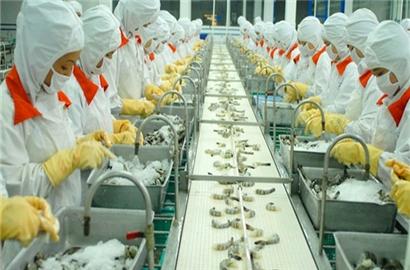 TP.HCM hút vốn đầu tư nước ngoài nhiều nhất cả nước