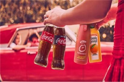 Coca-Cola sắp thoát kiếp bị 'bêu tên' chuyển giá trốn thuế?