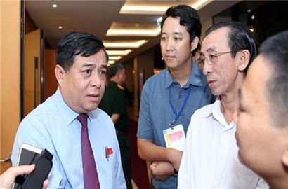Metro Bến Thành - Suối Tiên 'đội vốn' 30.000 tỉ đồng do thiếu giám sát