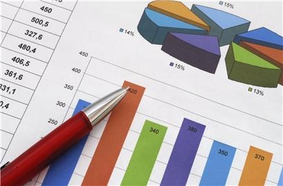 Nỗ lực đẩy nhanh tiến độ giải ngân vốn đầu tư công