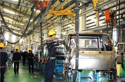 Nhật Bản trở lại top 3 quốc gia đầu tư FDI lớn nhất vào Việt Nam