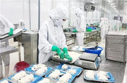 Vốn FDI vào Việt Nam giảm mạnh 11%