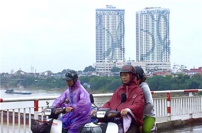 Đầu tư nhà đất phía Đông Hà Nội: Không có chuyện thành tỷ phú sau một đêm