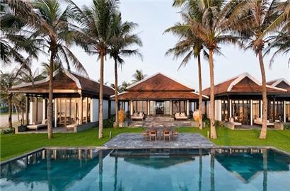 Indochina Capital lý giải thế nào là một dự án bất động sản chuẩn mực