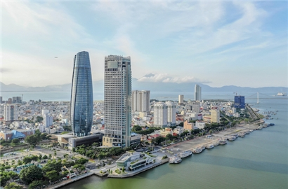 Viễn cảnh thị trường bất động sản Đà Nẵng năm 2020