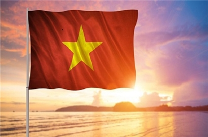 Việt Nam có thể thuộc top những nền kinh tế lớn nhất thế giới vào năm 2030