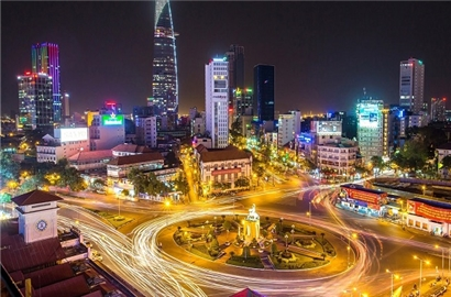 Những tác động lâu dài của Covid-19 tới phát triển kinh tế Việt Nam
