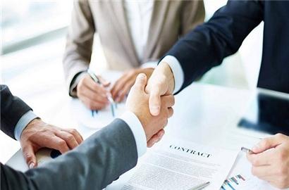 Thiếu sót về nhận thức và thực hành kinh doanh có trách nhiệm
