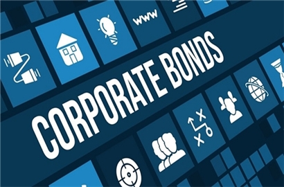 Bộ Tài chính cảnh báo rủi ro đầu tư trái phiếu doanh nghiệp