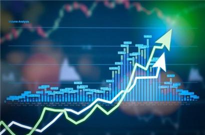 Số lượng tài khoản chứng khoán mở mới tiếp tục tăng mạnh