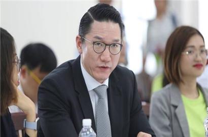 Doanh nghiệp khởi nghiệp Việt hấp dẫn các nhà đầu tư châu Á