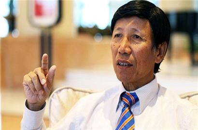 TS. Phan Hữu Thắng: Bốn 'thất bại' lớn nhất trong thu hút FDI tại Việt Nam