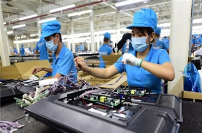Vì sao Việt Nam ít doanh nghiệp tư nhân lớn mạnh?