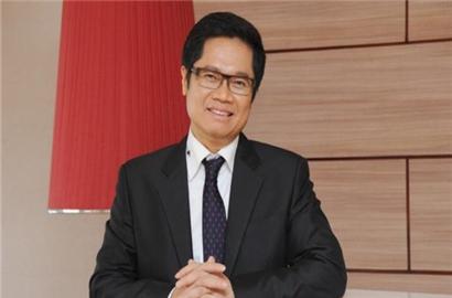 Chủ tịch VCCI Vũ Tiến Lộc: Chi phí không chính thức vẫn đè nặng doanh nghiệp