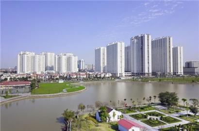 2.700 căn hộ An Bình City bỗng nhiên hụt diện tích, chủ đầu tư Geleximco nói gì?