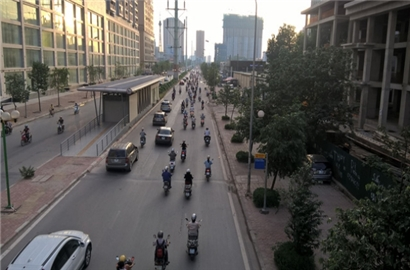 Hà Nội khẳng định 'tham nhũng, thất thoát ngân sách rất khó xảy ra' tại các dự án BT