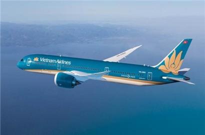 Lùm xùm tuyển dụng phi công: Vietnam Airlines không báo cáo đúng hẹn cho Bộ Giao thông