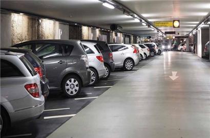 Nghịch cảnh trả trăm triệu mua chỗ đỗ xe ở chung cư: Cơ quan quản lý và người dân vẫn bế tắc