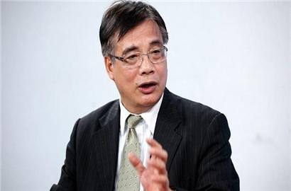 TS. Trần Đình Thiên: Kinh tế tư nhân vẫn rất nhỏ bé và yếu kém