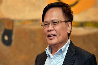 TS. Nguyễn Đình Cung: Các bộ ngành đều nói cải cách sao doanh nghiệp phá sản vẫn nhiều?