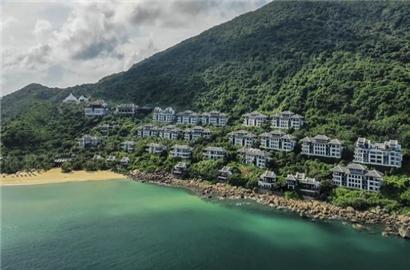 Du lịch Việt chưa thu hút khách nhà giàu