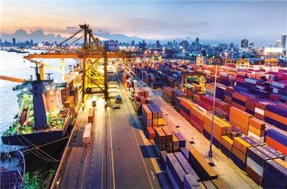 Đâu là động lực chính cho tăng trưởng kinh tế Việt Nam 2021?