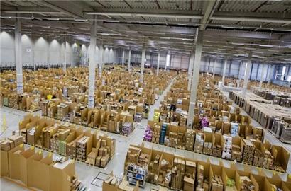Giải pháp cho chuỗi cung ứng hậu Covid-19
