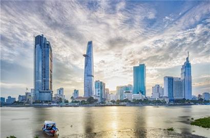 5 yếu tố tác động đến thị trường bất động sản 2021