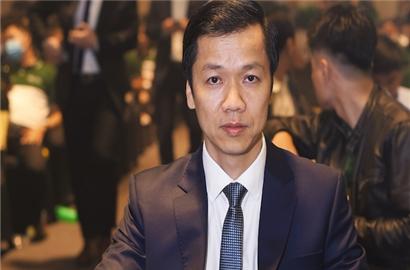 """Cơ hội """"vàng"""" lần thứ 2 để đầu tư bất động sản Đà Nẵng"""