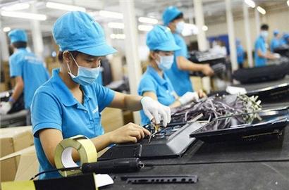 Nền kinh tế cần mở cửa mạnh mẽ để 'trợ thở' cho doanh nghiệp