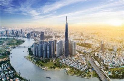 Bài học rủi ro cho thị trường bất động sản Việt Nam nhìn từ vụ Evergrande