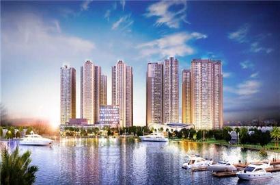 Thị trường nhà ở sẽ phục hồi trong 2021