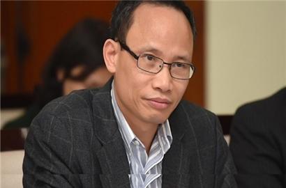 8 điểm sáng của kinh tế Việt Nam đầu năm 2021