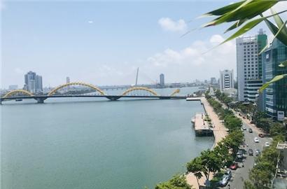 Khả năng phục hồi của bất động sản Đà Nẵng sau dịch