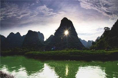 Những vấn đề sống còn với du lịch Việt hậu Covid