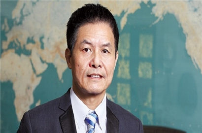 Tổng giám đốc Vietravel: 'Việt Nam nên cam kết miễn visa từ 3 - 5 năm'