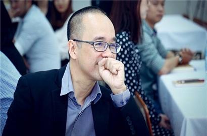 Trần Xuân Hải, CEO Công ty Missionizer: Đào tạo hay mua nhân tài?